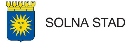 Solna Kommun