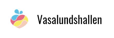 Vasalundshallen