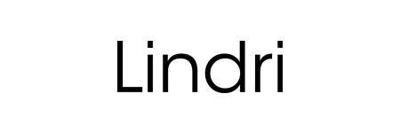Lindri