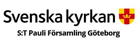 S:T Pauli Församling Göteborg