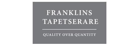 Franklins Tapetserare